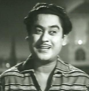 Kishore Kumar Pehli Mulaqat Vol-10