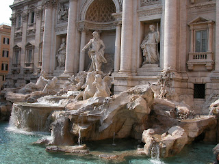 http://www.rome-en-images.com, rome en images, rome, blog