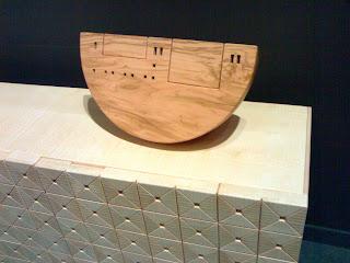 trésors d'italie, l'art du meuble, rome en images, rome