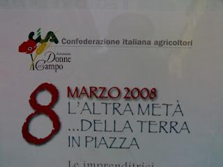 trastevere, journée de la femme, rome, rome en images, italie