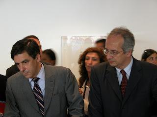 pd, parti démocrate, veltroni, fillon, rome, italie, rome en images