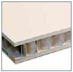 Soluciones en pladur - Medidas placas pladur ...