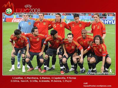 Spain_euro2008_wallpaper
