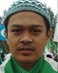 Tokoh Ma'al Hijrah 1431H Surau Al-Hidayah
