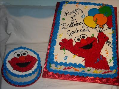 Jennifer s gallery of cakes