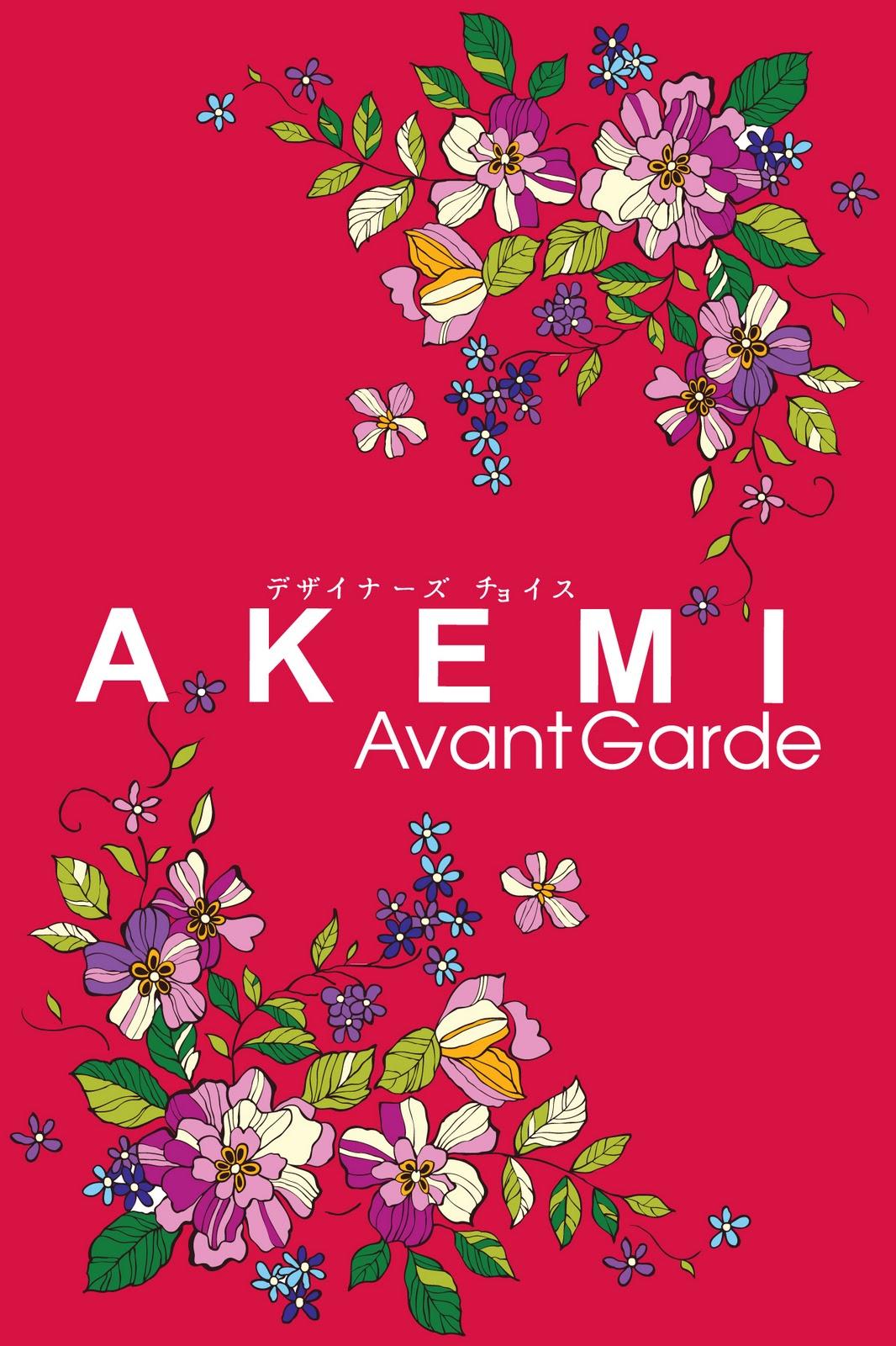 http://1.bp.blogspot.com/_sGOwci2MVpw/TSbjRBLQcEI/AAAAAAAAAXs/YwODrIaGVpk/s1600/Akemi+Avantgarde+CNY+Iphone.jpg
