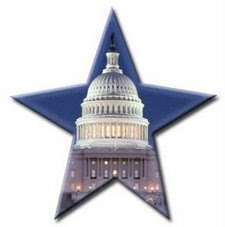 This blog is sponsored by the National Capital Language Resource Center