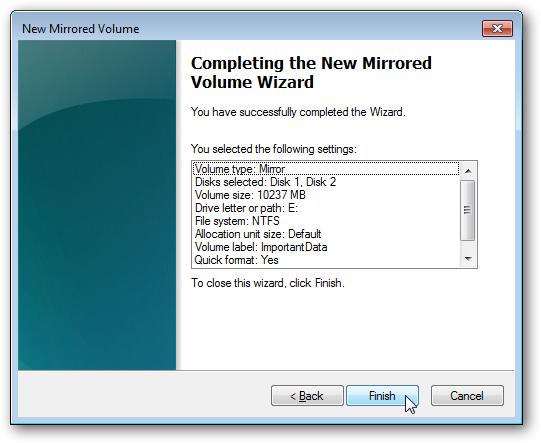 Грандсмета версия 4 не устанавливается на ноутбуке с 64