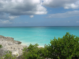 La Riviera Maya, Tulum Quintana Roo. México