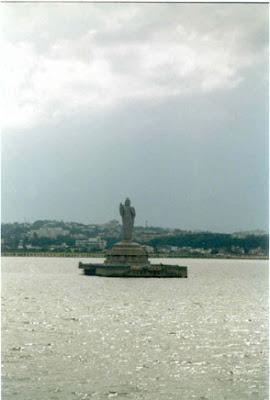 Lord Gouthama Buddha
