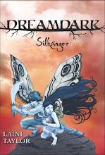 Silksinger
