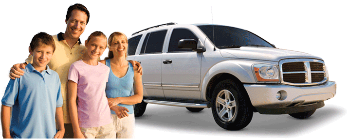 auto insurance quote main family car