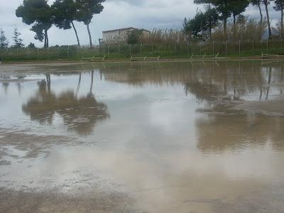Campionato 21° giornata Sancataldese-Sant'Agata 3-1 Immagine%2B309