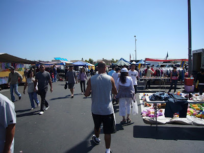 cypress college swap meet reviews on washers