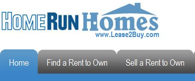 Rent to Own Homes and Real Estate Blog - HomeRun Homes