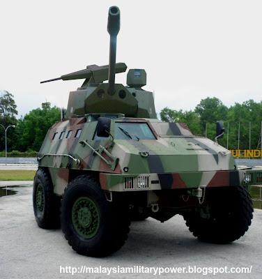 http://1.bp.blogspot.com/_sH3C0PhDKRY/S9pOuPPsSyI/AAAAAAAAAi8/GM_8zo-6Dm0/s400/DSA_2008_Malaysia_army_reco.jpg