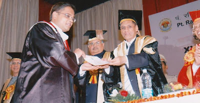यदि मैं शिक्षा मंत्री होता निबंध Yadi mein shiksha mantri hota essay in hindi