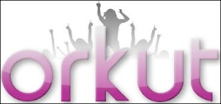 orkut katrix