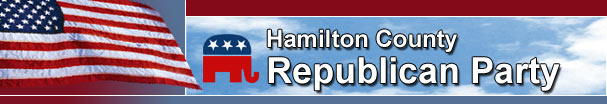Hamilton County GOP