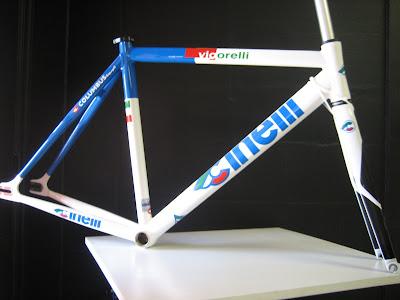 Cinelli%20Vigorelli.JPG