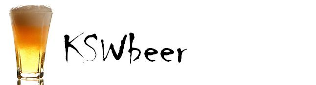 KSWbeer