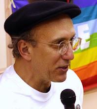 Bruce Gagnon