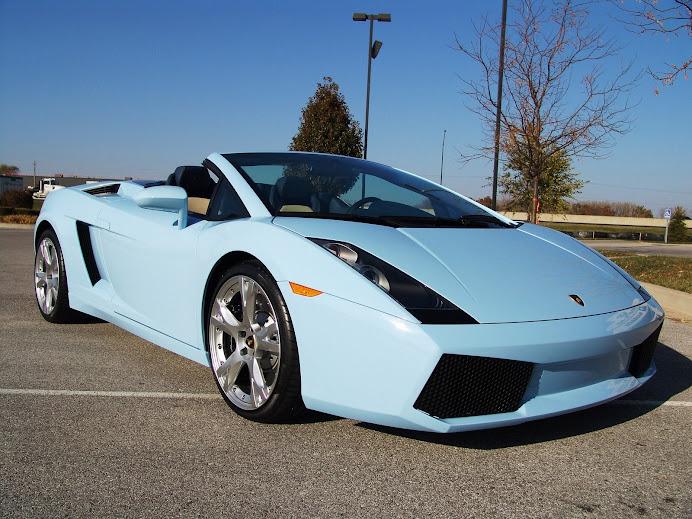Lamborghini Gallardo Spyder Price. Gallardo+spyder+price