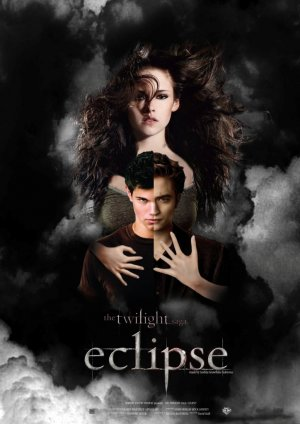 download subtitrare the twilight saga eclipse 2010