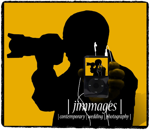 jimmages