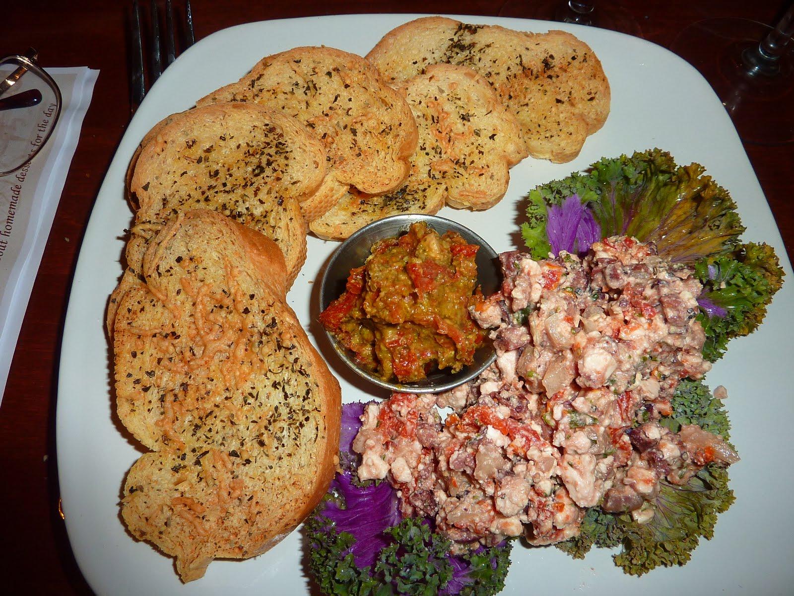 Wyoming   Culinary Colorado