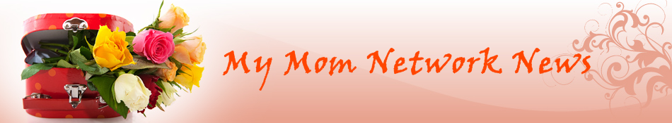 All About Mom News