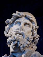 Odysseus Aeolus | RM.