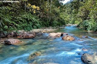 gambar_sungai