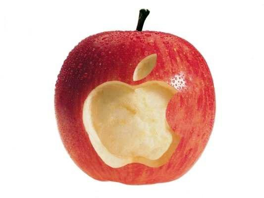Real Apple iPhone