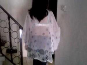 http://1.bp.blogspot.com/_sITt1I9PG2s/TMOw9zz9MSI/AAAAAAAAHb0/maLBFtha8pM/s1600/baju.jpg