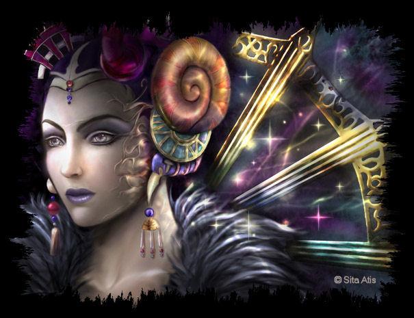 http://1.bp.blogspot.com/_sIb3lqFUB74/SckENpyjEKI/AAAAAAAAAi4/Nxxa2-2K6d0/s400/aries.jpg