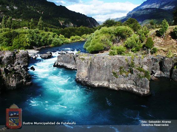 Imagenes de paisajes sorprendentes