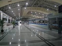 [nanchang+airport]