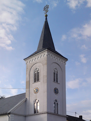 church,  huguenots