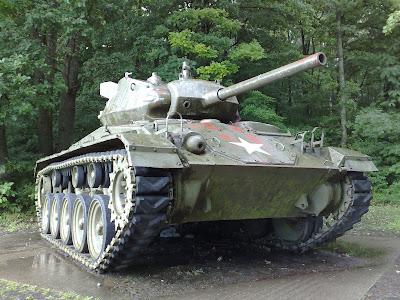 rain, tank