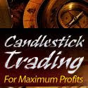 Candlestick Trading