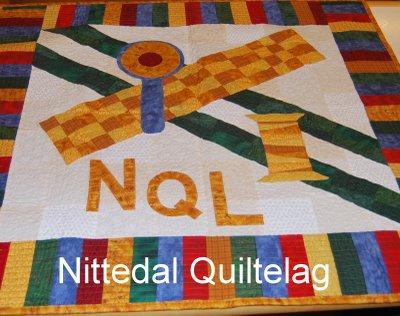 Nittedal Quiltelag
