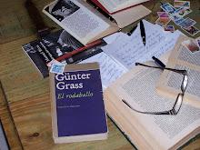 Booktrailer de la novela