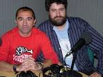 Radio Villalba.