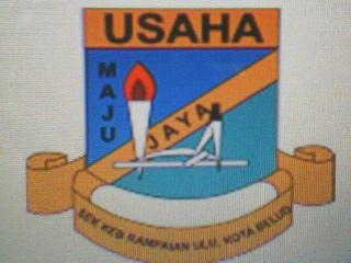 gambar logo sekolah