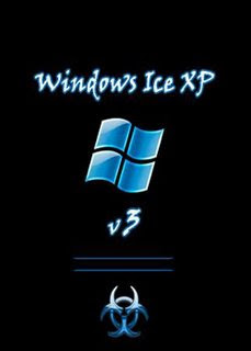 Windows+Ice+XP+ +Service+Pack+3+ +PT BR Download Windows Ice XP   Service Pack 3 em Portugu&ecirc;s