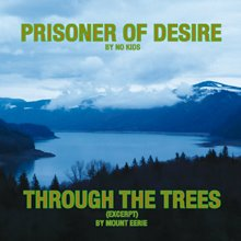through+the+trees+-+prisoners+of+desire.jpeg
