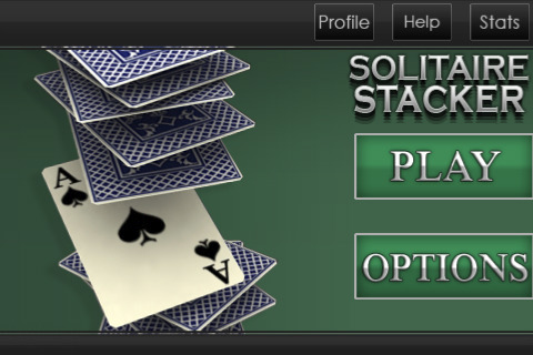 download solitaire for mobile free