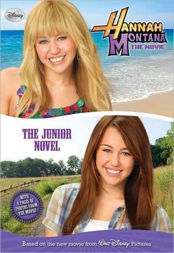 (4) Hannah Montana - O Filme