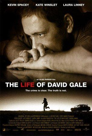 (161) a vida de david gale
